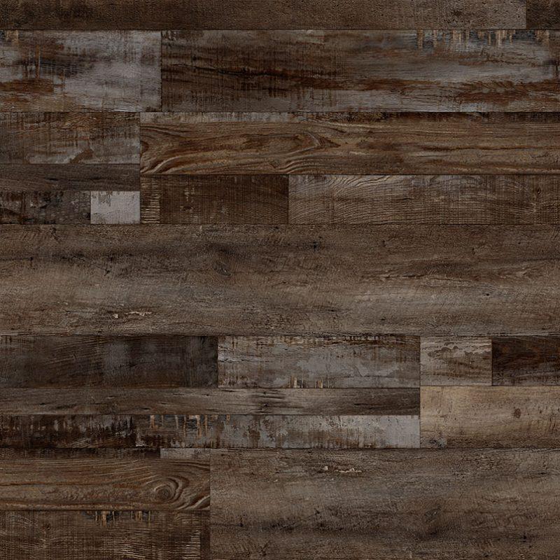 "7x48"" Cyrus Bembridge Luxury Vinyl Plank"