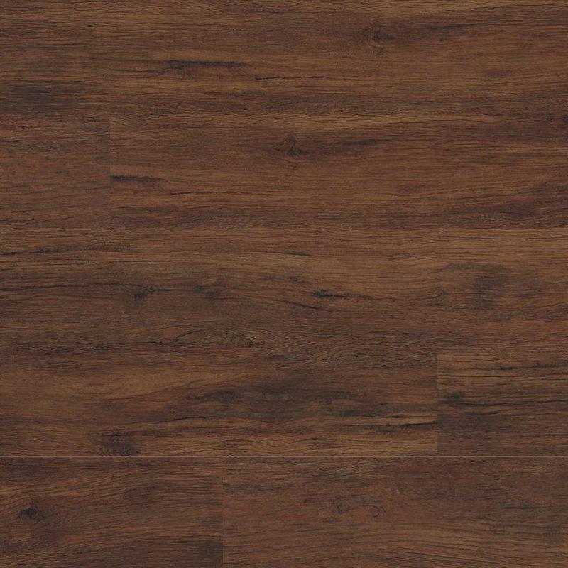 "7x48"" Cyrus Braly Luxury Vinyl Plank"