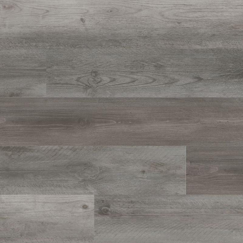 "7x48"" Cyrus Katella Ash Luxury Vinyl Plank"