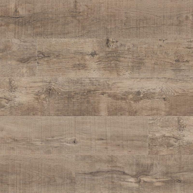 "7x48"" Cyrus Ryder Luxury Vinyl Plank"