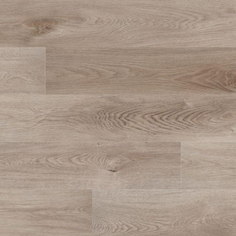 "7x48"" Cyrus Whitfield Gray Luxury Vinyl Plank"