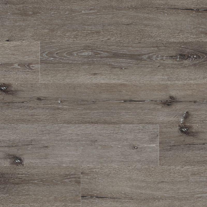 "7x48"" Cyrus Ludlow Luxury Vinyl Plank"