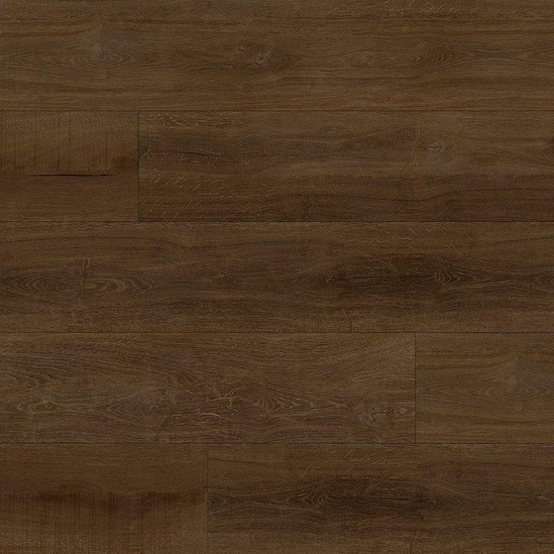 """7x48"""" Andover Abingdale Vinyl Plank"""