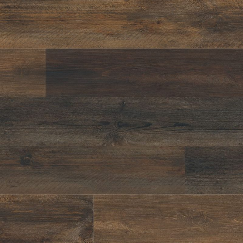 "7x48"" Prescott Hawthorne Vinyl Plank"