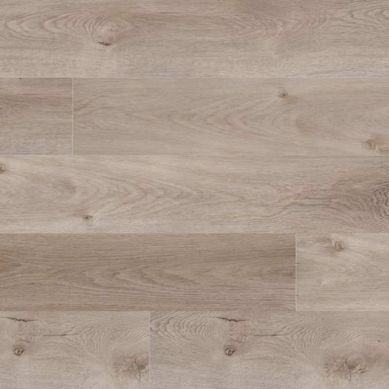 "7x48"" Prescott Whitfield Gray Vinyl Plank"