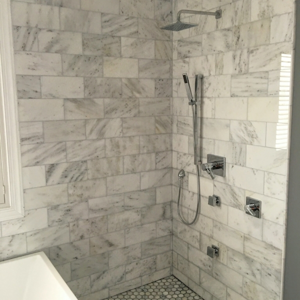 Alexandra_After_Bathroom 4