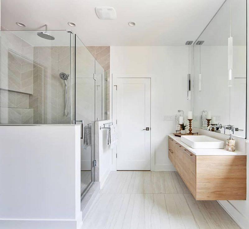 Large-Format-Porcelain-Tile-Floor