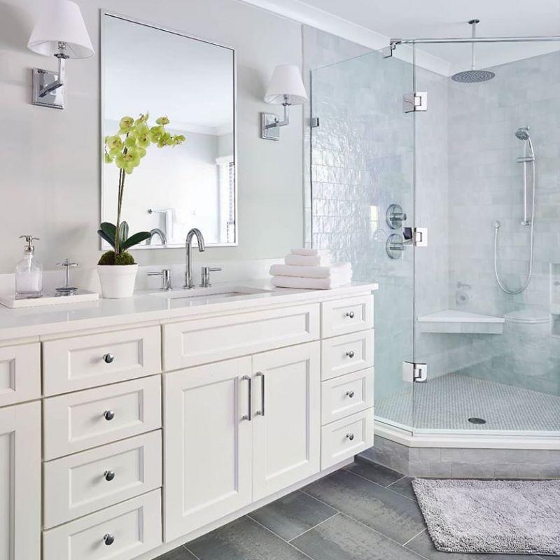Ocean-Vibes-Bathroom