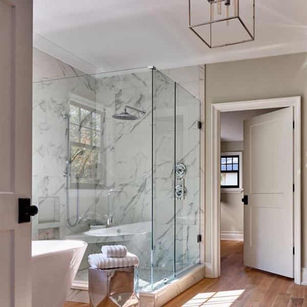 bathroom-Tile-gallery11