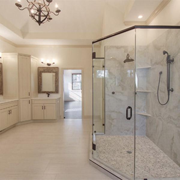 bathroom-Tile-gallery14