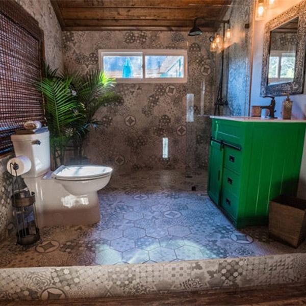 bathroom-Tile-gallery3