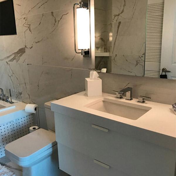 bathroom-Tile-gallery4