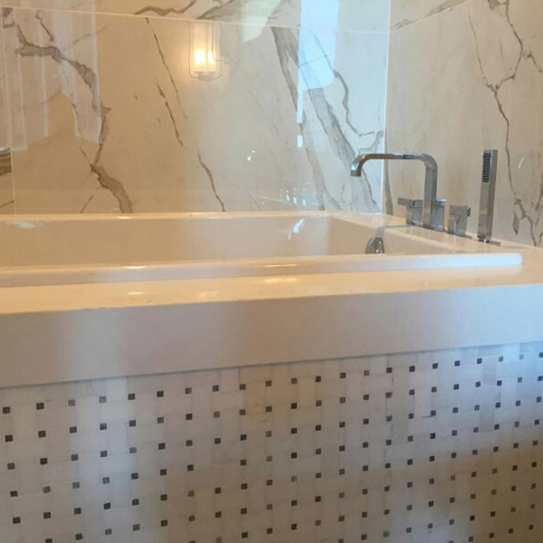bathroom-Tile-gallery5