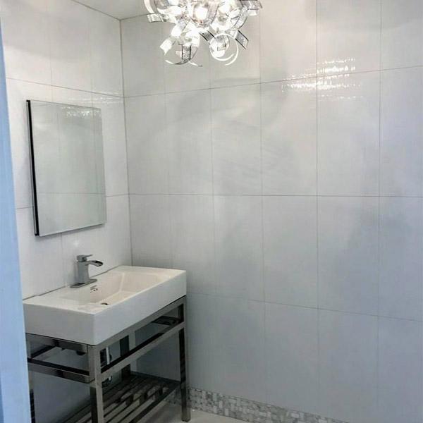 bathroom-Tile-gallery7