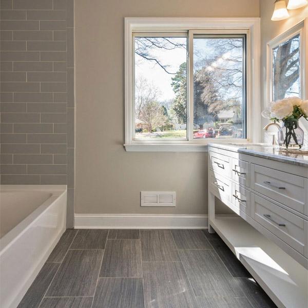 bathroom-Tile-gallery8