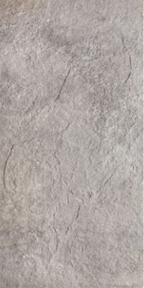 12x24 Grey
