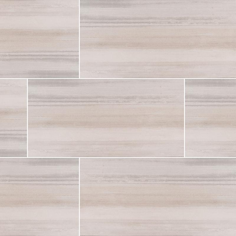 12x24 Grey Water Grigio