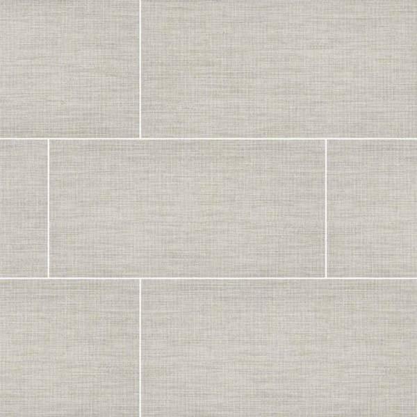 LA-Ivory-Linen-Look-Porcelain-Tile