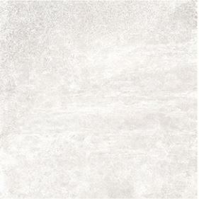 24x24 White