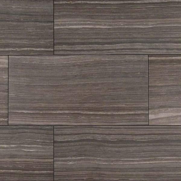 Eramosa-Grey-Porcelain-Tile