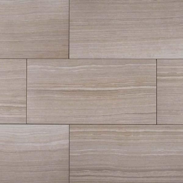 Eramoso-Silver-Porcelain-Tile