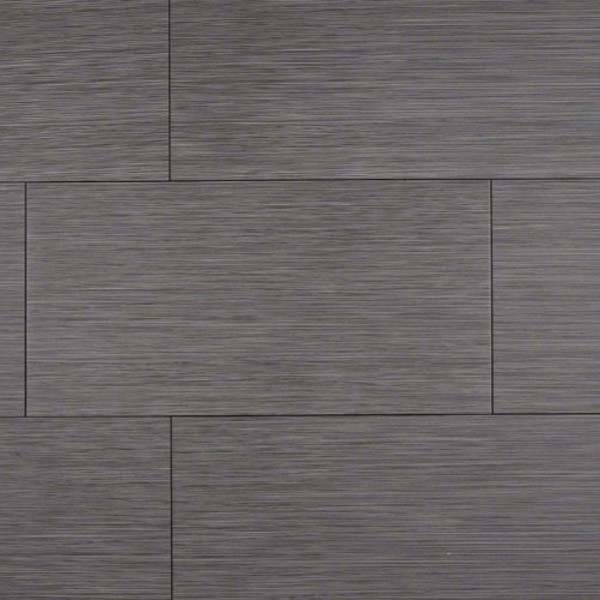 Focus-Graphite-Porcelain-Tile