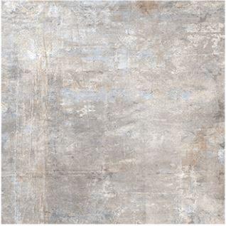 32x32 Grey