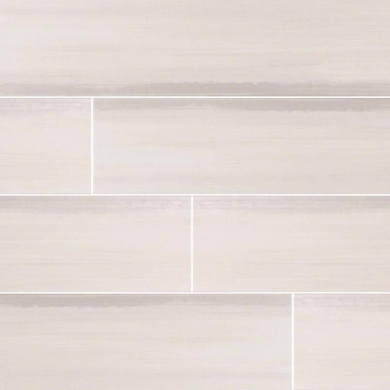 12x24 Grey Water Bianco