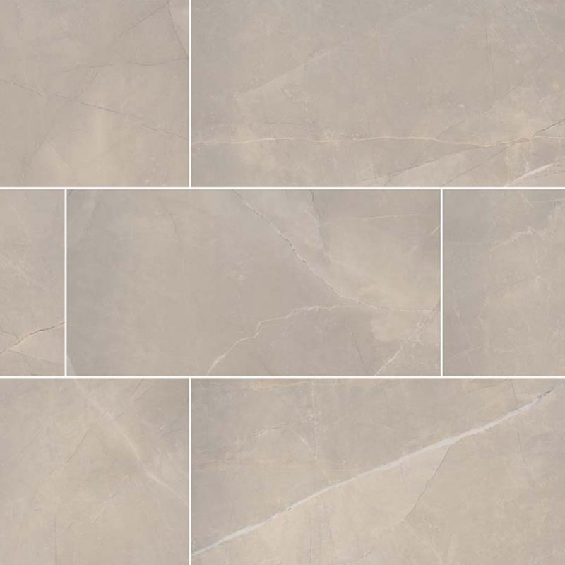 Hued-Cream-12x24-24x48