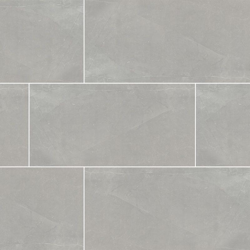 Hued-Soapstone-Grey-12x24-24x48