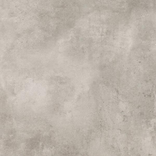 """24x24"""" Vista Grey Porcelain Tile"""