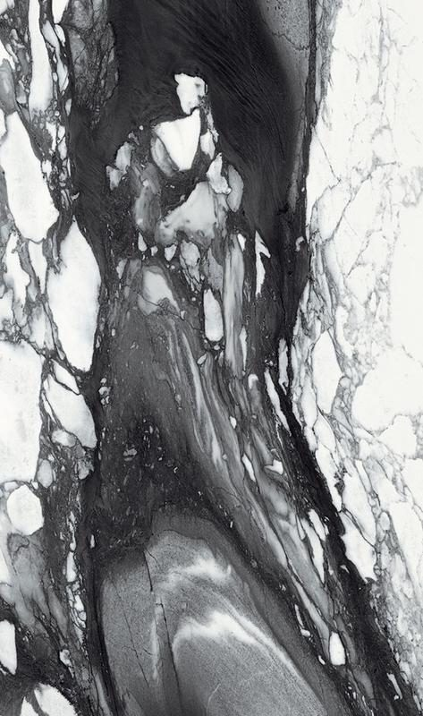 24x48-Calacatta-Renoir-Porcelain-Tile Polished