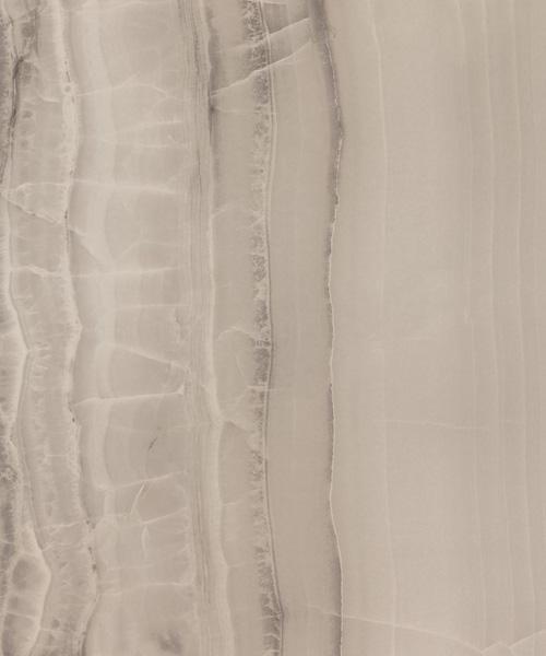 24x48 Opal Grey Porcelain Tile