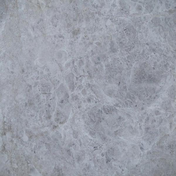 Silver Sand Limestone