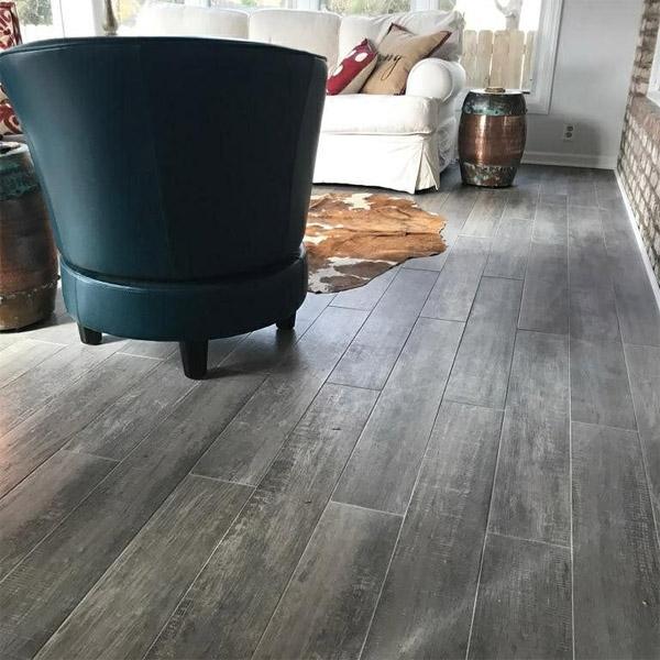 Sigler_floor
