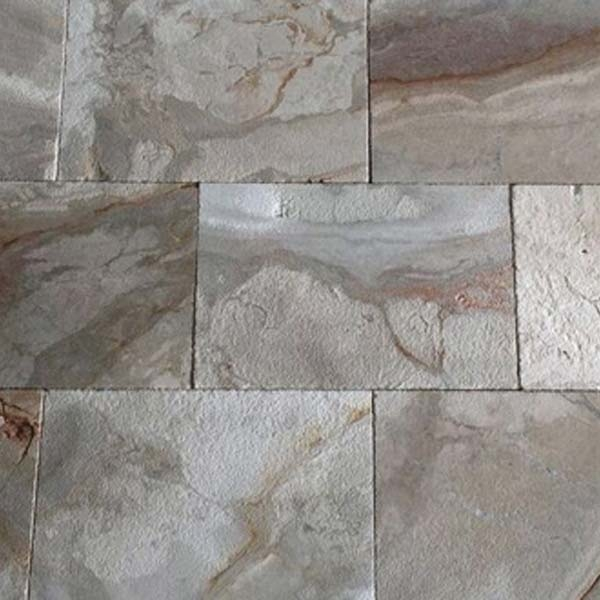 7-Winter-Blend-Marble-Paver