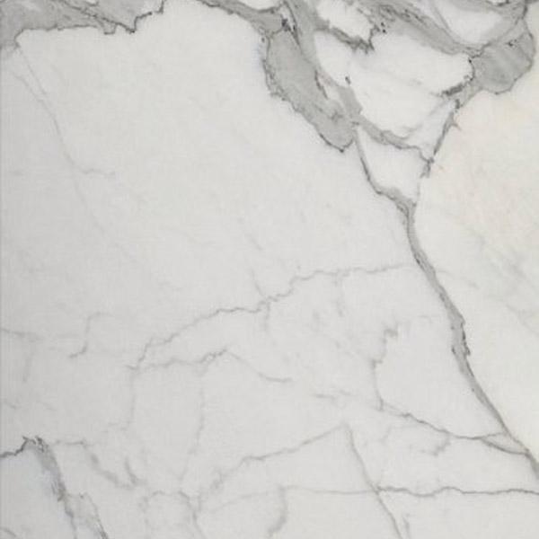 Italian Calacatta Marble