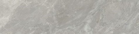 "12x48"" & 8x48"" Carrara Blue Porcelain Tile $1.99 PSF"