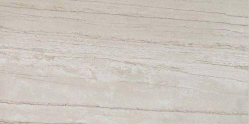 """18x36"""" Evolution Light Grey Porcelain Tile $1.99-PSF"""