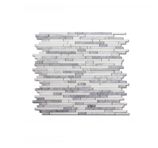 BT Brick Mosaic