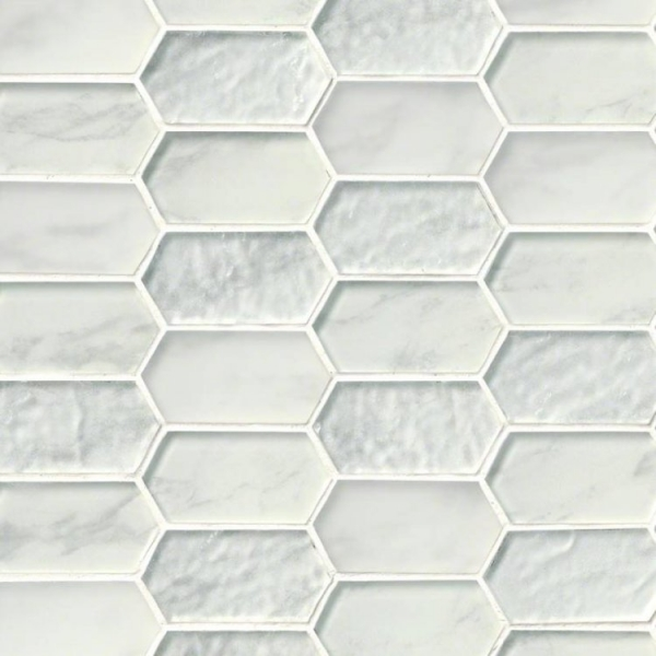 Calypso Picket Pattern