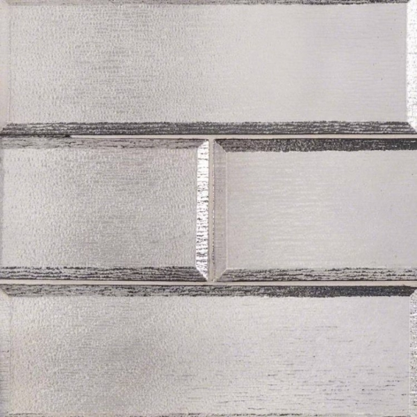Gray-Glisten-Subway-Tile-4x12