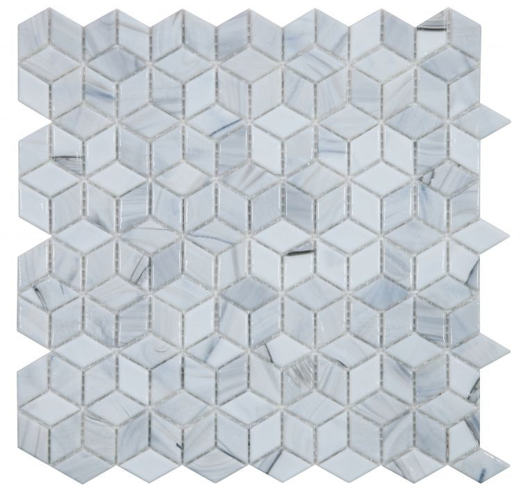 Cube Dawn