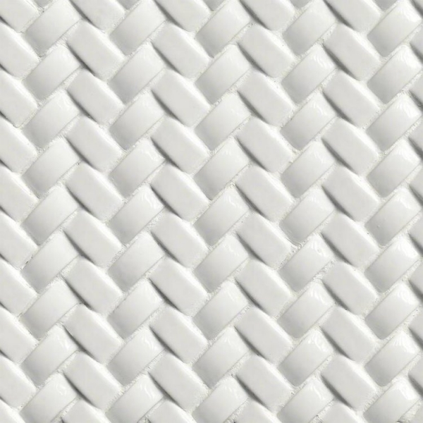 Whisper-White-Arched-Herringbone