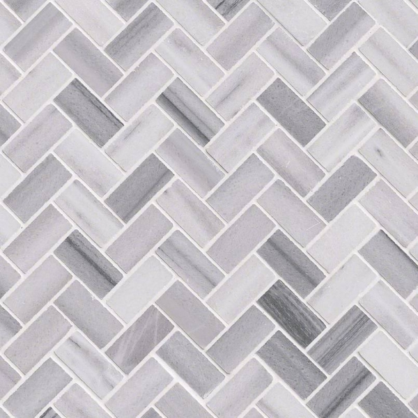 Bergamo-Herringbone-Polished