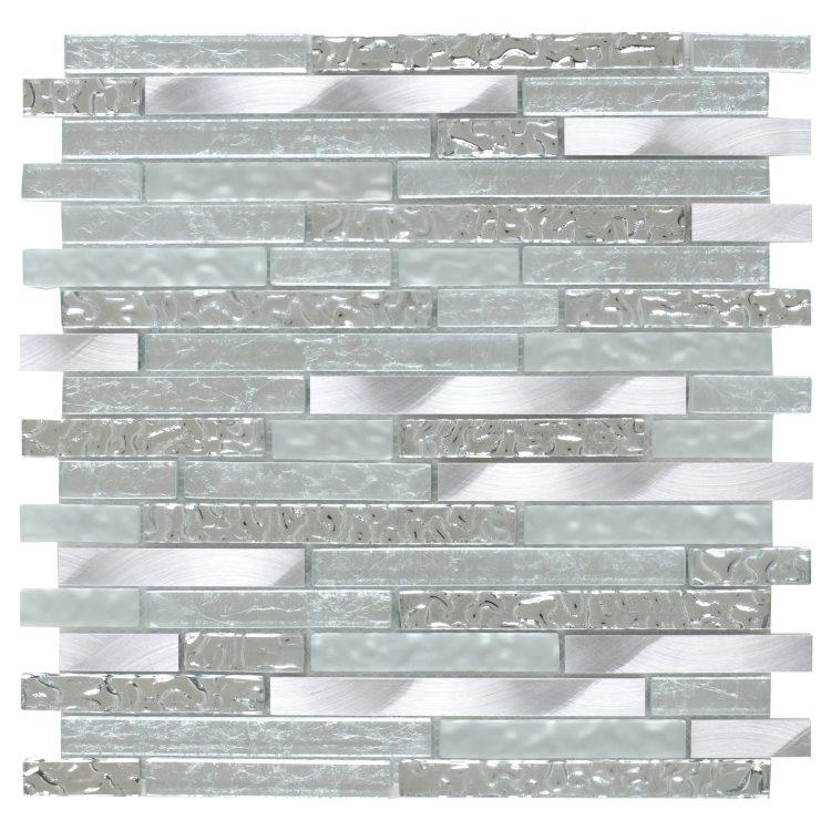 Ceres-Silver