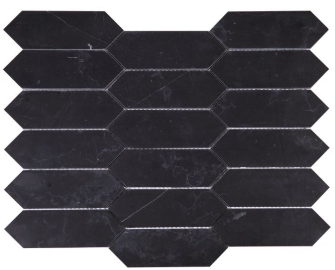 Elongated-Hex-Marquina