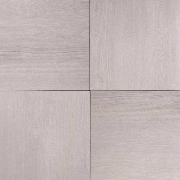 """24x24"""" Palmwood Gris Porcelain Tile Paver, 2 CM thick"""