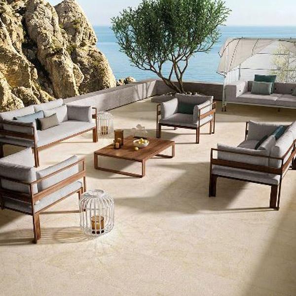 Livingstyle-Cream-Porcelain-Tile-Pavers
