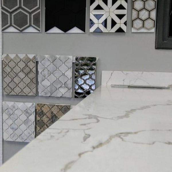 tile showroom in charlotte nc queen